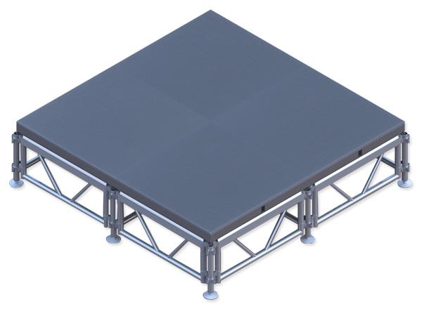 Wholesale LED Screen