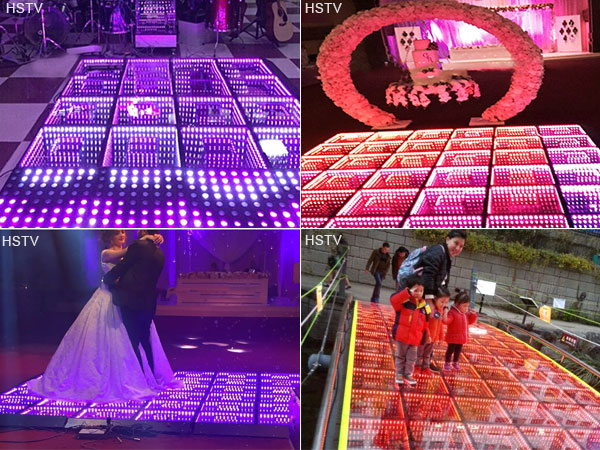 LED Display Price