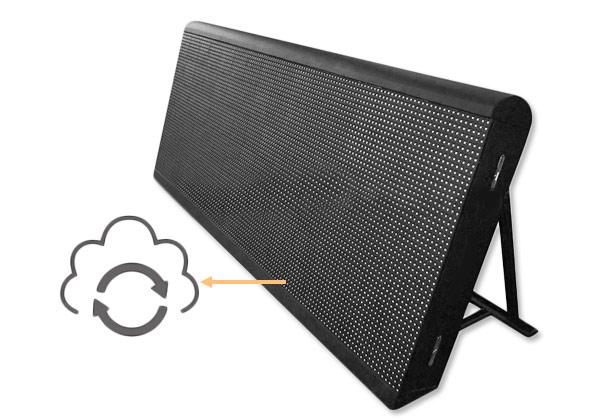 PH6 Dual-backup system