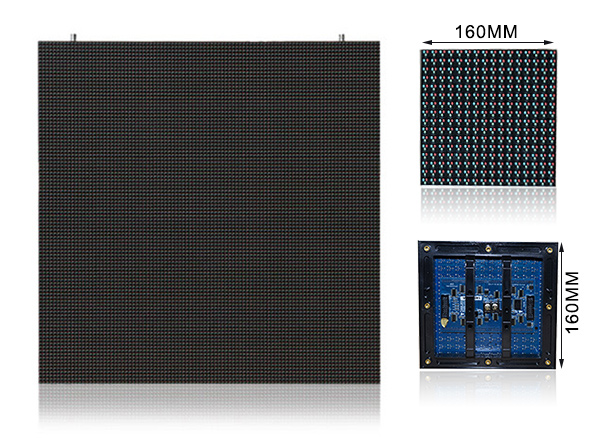 ph10 Best Quality Material, Modules and Chips