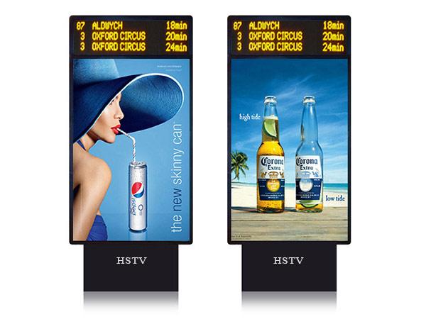 led display manufacturer