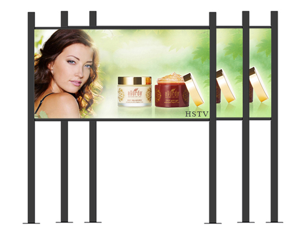 Top Quality Outdoor LED Screen Modules
