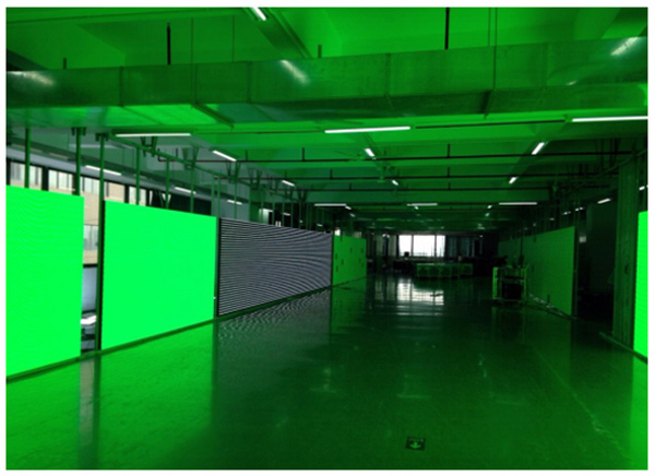 outdoor curtain types outdoor led curtain display and led video wall for stage and concert