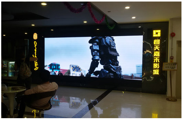 Wholesale LED Screen