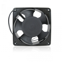 LED Display Cooling Fan