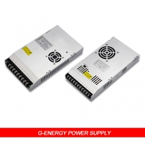 Power Supplies for LED Display Screens