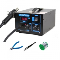 LED Display Maintenance Tool