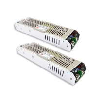 Power Supplies for Led Strip Curtain Display
