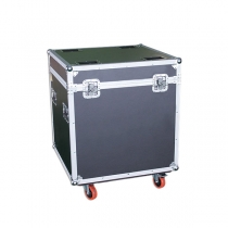 Flight Case 960×960mm