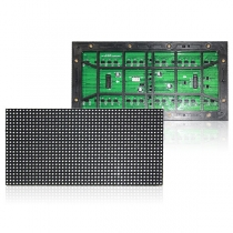 PH6.67 Outdoor SMD Full Color Module 320×160mm