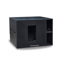 HS118B 3-Way  line array subwoofer speakers