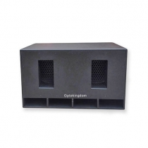 HS218B 3-Way  line array subwoofer speakers