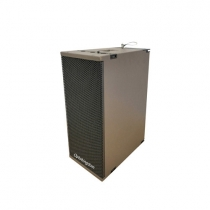 HS2208 2-Way Line Array Speakers