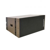 HS2212  2-Way Line Array Speakers
