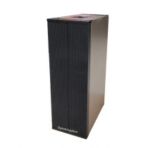 HS3212  3-Way Line Array Speakers