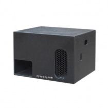HS1200 3-Way  line array subwoofer speakers