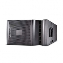 HSLA932  Line Array Speakers