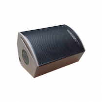 HSMS12 Coaxial Monitor speaker