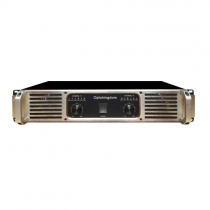 HS04 Professional Power Amplifiers
