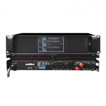 HS14000 Switch Power  Amplifiers