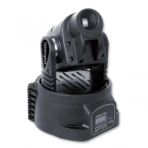 15W LED Moving Head Spot Light