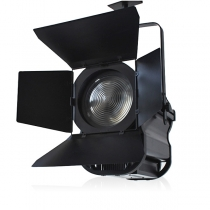 LED 200W Cinema spotlight