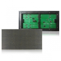 PH10 Outdoor S-Color LED Module 320×160mm