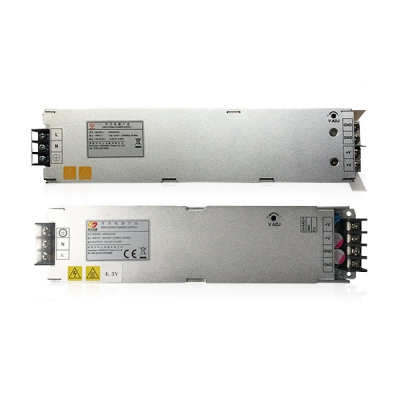 Hwawan Power Supplies for LED Display Screens