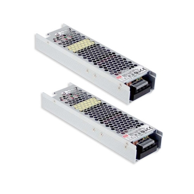 MEANWell-2 Power Supplies for LED Display Screens