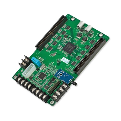 Multifunction board CK1.0 V1 Specification
