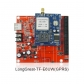 LongGreat Triple-Color GPRS Control Card