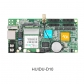 HUIDU Full-color Asynchronous controller card