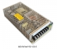 MEANWell-1 Power Supplies for LED Display Screens