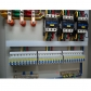 Outdoor LED Screen power voltage Distributor