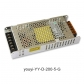 Power Supplies for LED Display Screens (youyi)