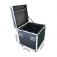 Flight Case 640×640mm