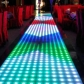 PH5 Indoor SMD Dance Floor LED Screen 960×960mm