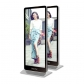 PH3.91 Outdoor Advertising Player 1080×2040mm