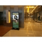 PH4 Indoor Advertising Player 850×2100mm