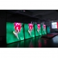 PH10 Indoor LED Display Screen 960×960mm