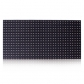 PH10 Indoor SMD Full Color Module 320×160mm