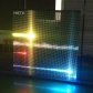 PH7.81-12.5 Outdoor SMD Led Curtain Display 500×1000mm