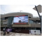PH12.5-B Outdoor DIP 1/4 Scan LED Screen 1000×1000mm