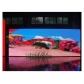 PH8 Outdoor DIP LED Screen 960×960mm