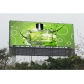 PH12 Outdoor Full Color Module 192×192mm