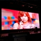 PH8 Outdoor Rental LED Screen 1024×768mm