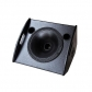 HS15M 2-Way Coaxial Monitor speaker