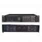 HS4200 Multi-channel  Amplifiers