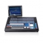high quality Pearl 2010 Light Console/ stage lighting controller