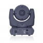 12*10w RGBW 4IN1 LED Beam Moving Head Light